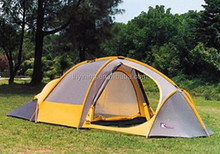 best sellingf camping tent big family/tente french/camping zelte
