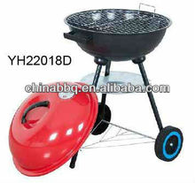 rotating grill rotisserie spit cast iron bbq grills grill chef bbq,brick barbecue,bbq grill,japanese charcoal grill