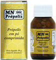 Propolis Extract 50g