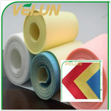 Functionality Recycled aging resistance super width pp Nonwoven Fabric