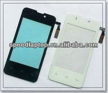 For Gionee GN105 external screen handwriting touch