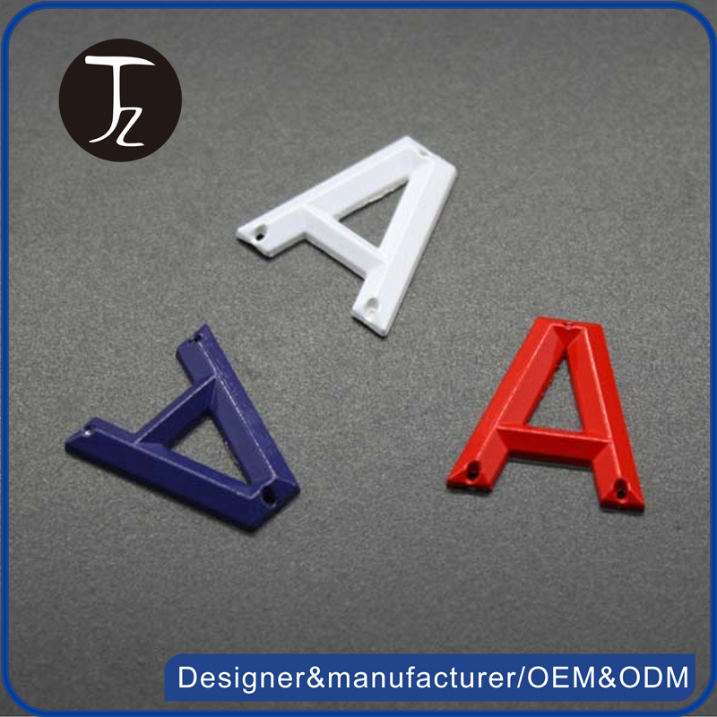 list manufacturers of galvanized metal letters buy With galvanized metal letters wholesale