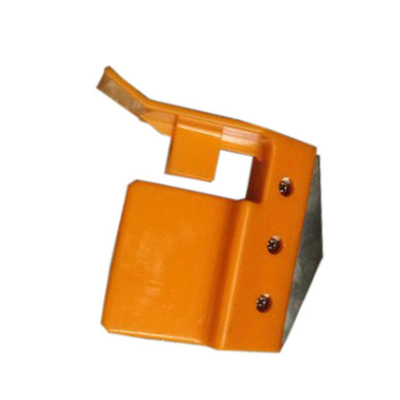 2000E-2 newest portable orange juicer <strong>parts</strong> with lowest price