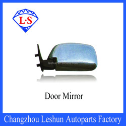 Factory supply Door Mirror body kit for Hilux 85