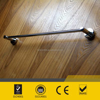 best price high quality stainless steel towel rail towel holder