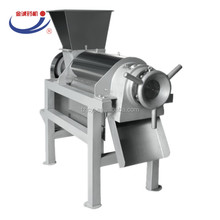 SS304 Automatic apple cider making machine
