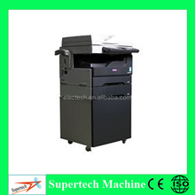 China Supplier A3 Commercial Floor-type Multi-functional Digital Copiers