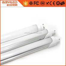 NEW design led light fixtures in china