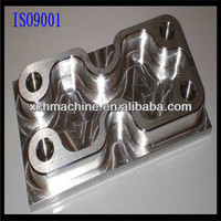 stainless steel precision parts / stainless steel cnc processing products