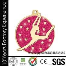 CR-rr1015_medal Hot selling player shoot basketball die casting 3d metal medal with low price