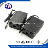 ShenZhen factory high quality 24v 15a power supply 360w ac dc converter adapter