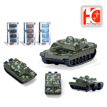 best selling wonderful mini wholesale tank alloy model car diecast toy for kids