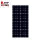 24V SUNTEK 330W Mono-crystalline Solar Panel for home