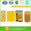 Wholesale candle wax sheet for candle making