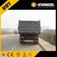 50t 65t mining dump truck quarry use africa hot sale