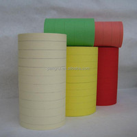 Air filter paper factory in China