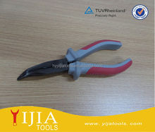 needle nose pliers