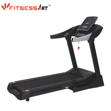 Gym Equipment Treadmill Type Body Perfect Treadmill TM2152D-A With Dc Motor