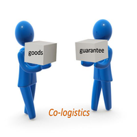 drop ship to Euro courier service from China to the World---skype colsales37