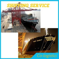professional Sea shipping to Pakistan from zhuhai------Frank ( skype: colsales11 )