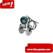 BBZ metallurgy air flowmeter with long-lasting lithium battery