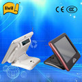 Pos touch computer with operating system / retail pos software
