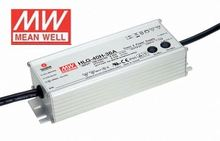 40W IP67 LED power supply 24v 1.67A constant current constant voltage led driver resistance dimming