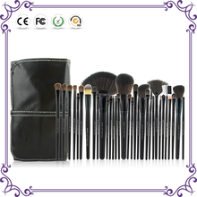 makeup brushes 32 pcs Professional Cosmetic Makeup Brush Set Kit High quality makeup set