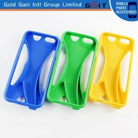 [GGIT] Hotsale Cell Phone Cover Case for iPhone 6,Loudspeaker Case for iPhone 6G