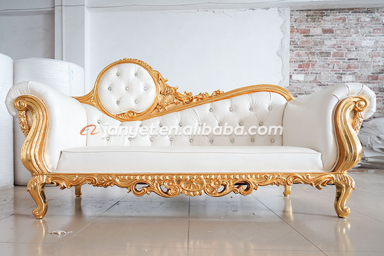 chaise-sofa-set-01.jpg