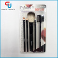 5Pcs Professional Cosmetic Makeup Brush Set Foundation Contour Brush