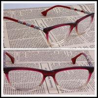 buy eyeglasses online cheap  frames eyeglasses