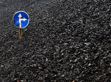 Indonesian Steam coal for sale