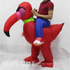 /product-detail/happy-island-turkey-inflatable-costume-inflatable-animal-costume-inflatable-costumes-for-men-60667848320.html
