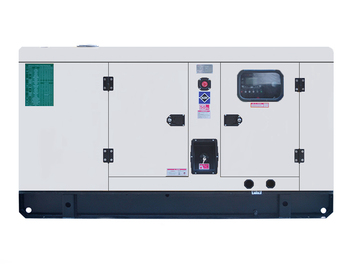 16kw 20kva diesel generator dynamo generators for sale marine without engine