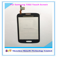 Hot Sale For Samsung 7562 7560 LCD Touch Screen Replacement