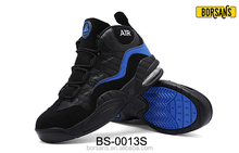 2017 air men fashion 13 basketball Lebronlys XIII High Quality Basketball Sport Shoes