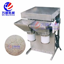 Ginger garlic onion potato mango grinding paste crushing machine equipment