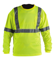 hi vis safety polo shirt long shirt styles for women