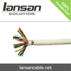 utp cat3 25 pair cable