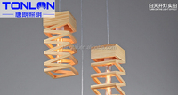 Welcome Wholesales special discount wooden ceiling light fixture