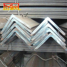 China suppliers building material angle bar fence