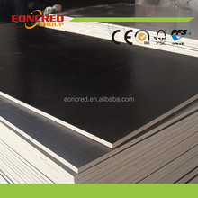 Best Price Commercial Plywood Black Film Plywood Board