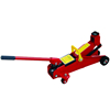 /product-detail/2ton-hydraulic-trolley-jack-floor-jack-garage-jack-for-sale-60637833641.html