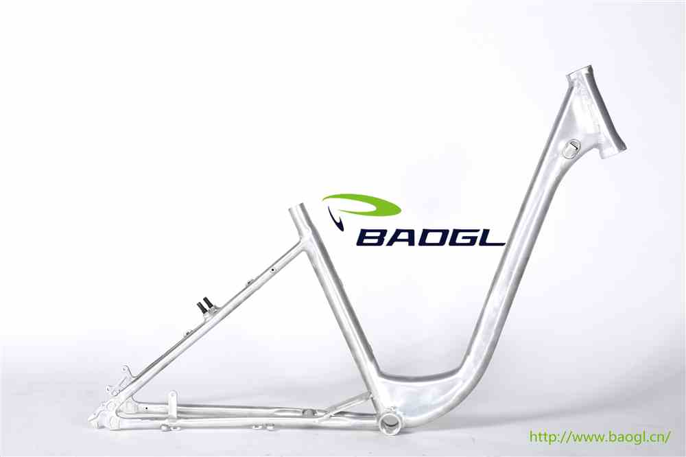 BAOGL bicycle frame for gio bikes