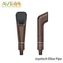 Authentic Joyetech Elitar Pipe kit, Elitar 75w stock offer Joyetech Elitar Pipe/ Joyetech Elitar/ Joytech
