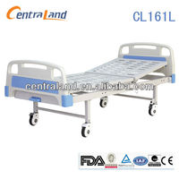 nursing home furniture&hospital care bed