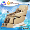 massage sofa chair/vending machine massage chair/sex massage chair china A70-2