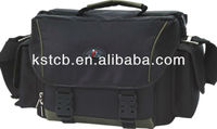 professional camera bag,camera carrying bag,camera sling bag,KST-B102