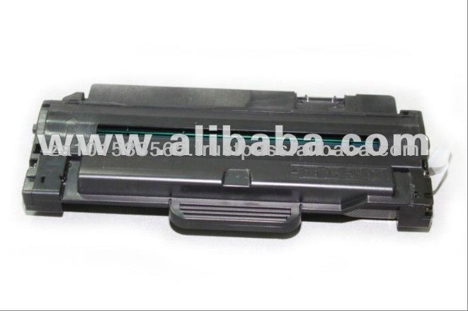 NG D105L Brand New Laser Printer Mono Toner Cartridge